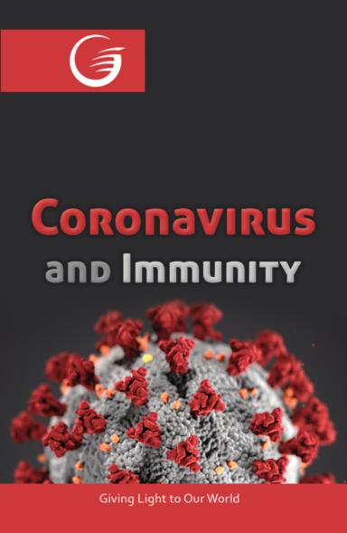 Coronavirus-cover-we-2