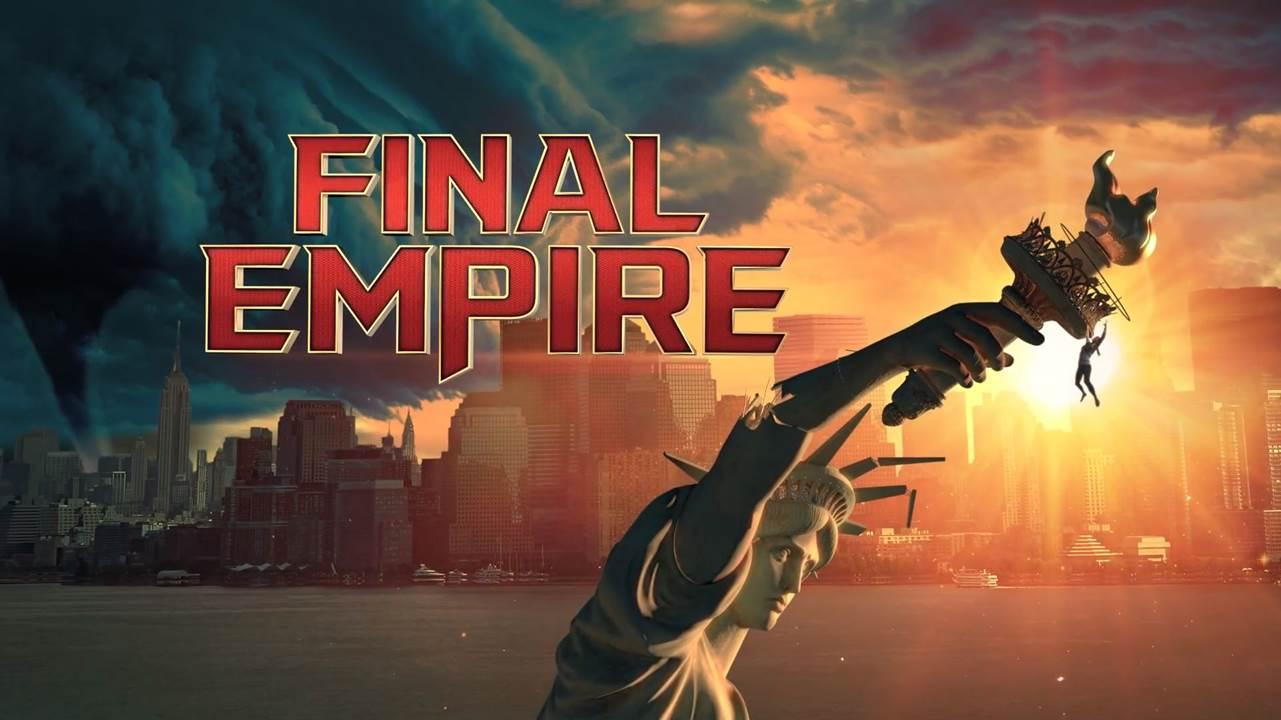 Final_Empire